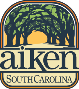 Aiken-SC-Badge