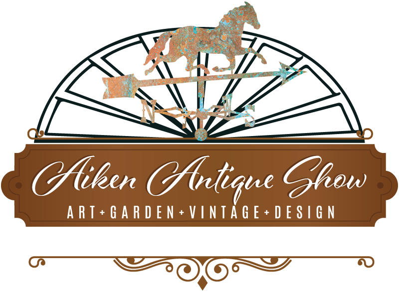 Aiken Antique Show