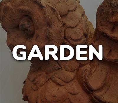 garden-hover