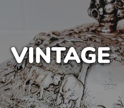 vintage-hover